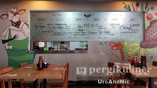 Foto 6 - Interior di Abuba Steak oleh UrsAndNic