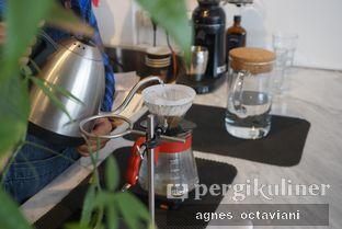 Foto 1 - Makanan di Coffeeright oleh Agnes Octaviani