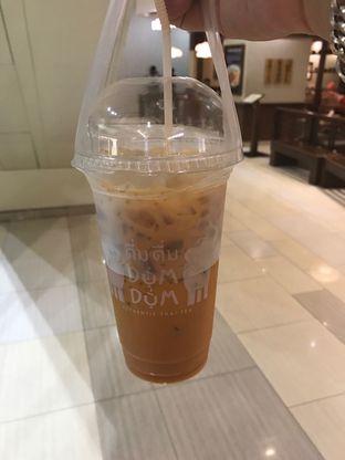 Foto review Dum Dum Thai Drinks oleh Vising Lie 1