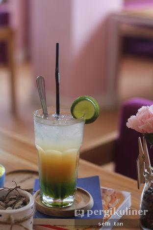 Foto 4 - Makanan di Kullerfull Coffee oleh Selfi Tan