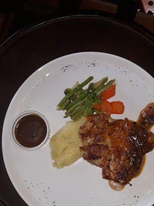 Foto 5 - Makanan di TAB Take A Bite oleh Mouthgasm.jkt