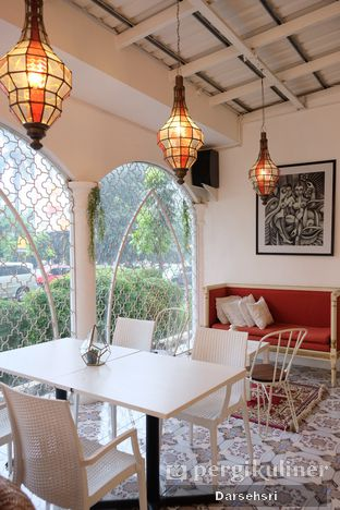 Foto review Second Home Coffee & Eatery oleh Darsehsri Handayani 7