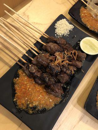 Foto review Taichan Bang Gondrong oleh Belly Culinary 5