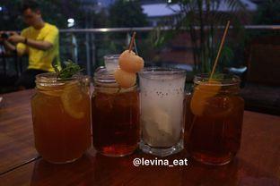 Foto 1 - Makanan di Tjikinii Lima oleh Levina JV (IG : levina_eat )