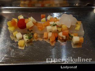 Foto 5 - Makanan di Namaaz Dining oleh Ladyonaf @placetogoandeat