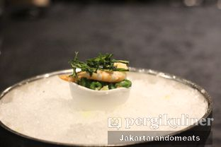 Foto 4 - Makanan di Namaaz Dining oleh Jakartarandomeats