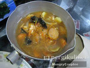 Foto 4 - Makanan di Kwetiau Goreng Medan & Chinese Food Hoho oleh Hungry Couplee
