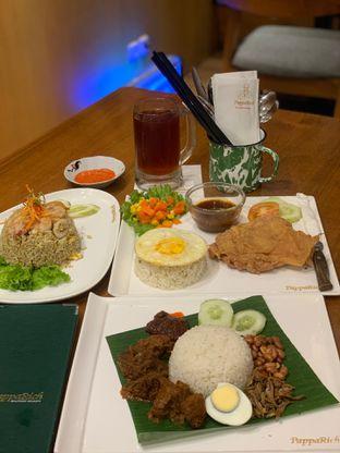 Foto - Makanan di PappaRich oleh awcavs X jktcoupleculinary