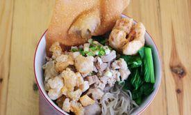 Mieyabi (Mie Ayam Sabi)