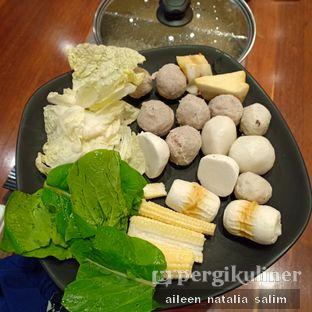 Foto 1 - Makanan di Shaburibs oleh @NonikJajan