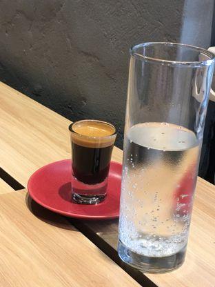 Foto 7 - Makanan di Coffeelense oleh Mariane  Felicia