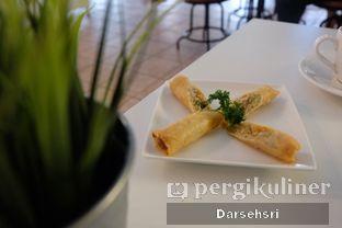 Foto 8 - Makanan di Kopilot oleh Darsehsri Handayani