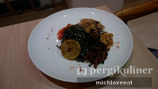 Foto 29 - Makanan di Cafe Kumo oleh Mich Love Eat