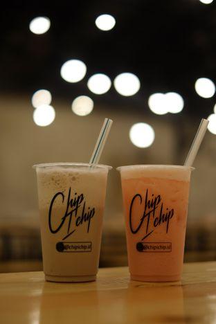 Foto 9 - Makanan di Chipichip oleh Novi Ps