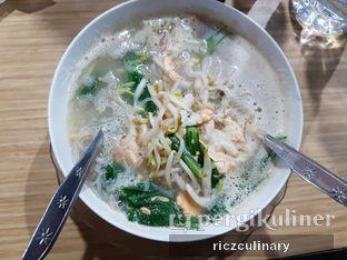 Foto 7 - Makanan(Bihun Kuah) di Kwetiau Kasih oleh Ricz Culinary
