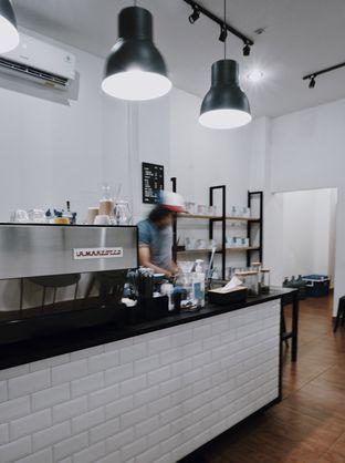 Foto review Fligen Coffee Roaster oleh Della Ayu 1
