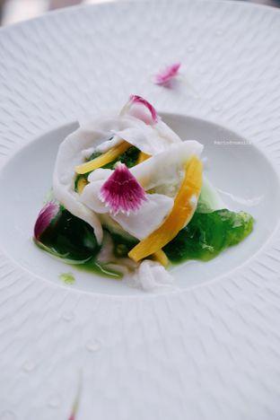 Foto 19 - Makanan di Hakkasan - Alila Hotel SCBD oleh Indra Mulia