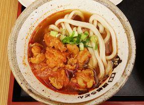 7 Restoran Jepang di Jakarta dengan Menu Udon yang Enak Banget