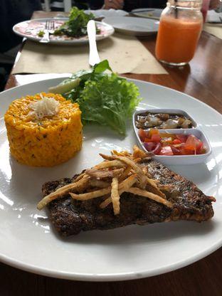 Foto 3 - Makanan di PEPeNERO oleh Mitha Komala