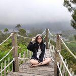 Foto Profil Marshella | IG : celsherin & marshella_w
