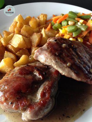 Foto review Steak Potik oleh awakmutukangmakan 1