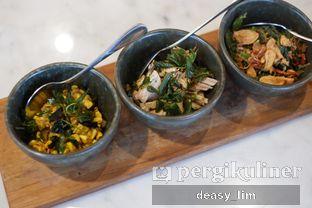 Foto 4 - Makanan di Putu Made oleh Deasy Lim