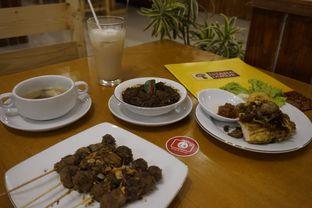 Foto 20 - Makanan di Istana Jamur oleh yudistira ishak abrar