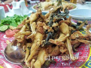 Foto 5 - Makanan di Wong Fu Kie oleh Tirta Lie