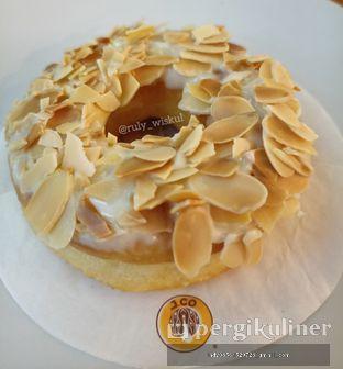 Foto 2 - Makanan di J.CO Donuts & Coffee oleh Ruly Wiskul