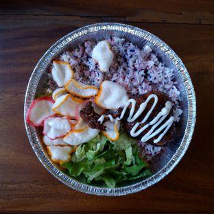 Foto 2 - Makanan di Marase - Vio Hotel oleh Chris Chan