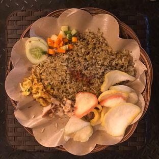 Foto review Nawar oleh Levina JV (IG : levina_eat ) 6