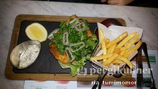 Foto 5 - Makanan di JJ Royal Brasserie oleh riamrt