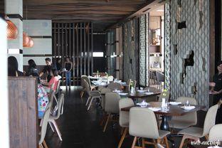 Foto 2 - Interior di Akira Back Indonesia oleh Kevin Leonardi @makancengli