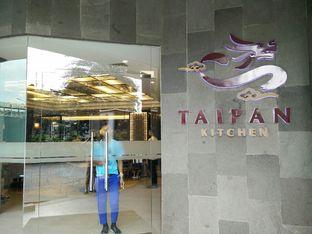 Foto 10 - Eksterior di Taipan Kitchen oleh thomas muliawan