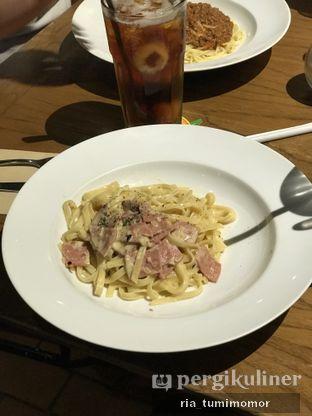 Foto 1 - Makanan di Pancious oleh Ria Tumimomor IG: @riamrt
