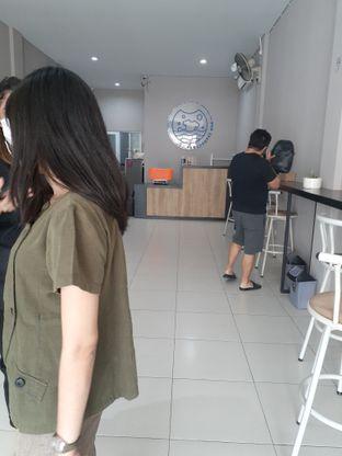 Foto 2 - Interior di The Koffee Bar oleh Lisaa ♡♡