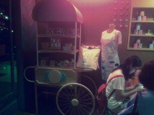 Foto 8 - Interior di Colette & Lola oleh Komentator Isenk