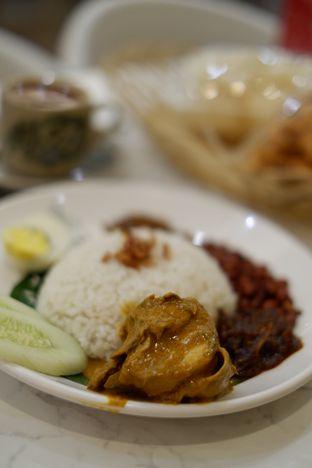 Foto review PappaJack Asian Cuisine oleh Hendry Jonathan 3