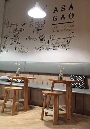 Foto review Asagao Coffee House oleh Andrika Nadia 9