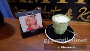 Foto 11 - Makanan di Amyrea Art & Kitchen oleh Mich Love Eat