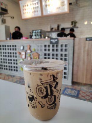 Foto review Kedai Kopi Kulo oleh Review Dika & Opik (@go2dika) 10