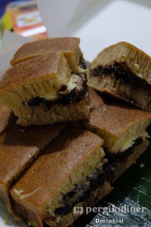 Foto 3 - Makanan di Martabak Kubang Hayuda oleh Darsehsri Handayani