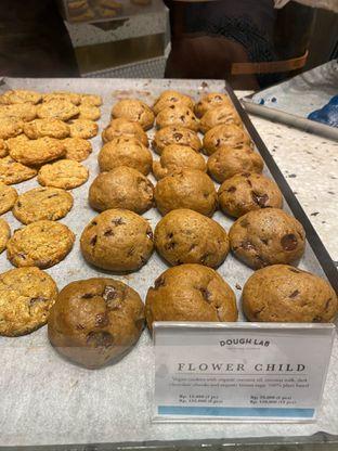 Foto 4 - Makanan di Dough Lab oleh Maria Marcella