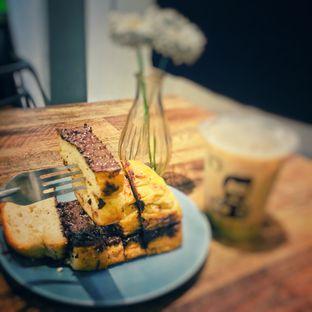 Foto 1 - Makanan di Wis Ngopi oleh natalia || (IG)natjkt_foodie