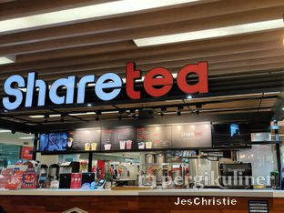 Foto 2 - Interior di Sharetea oleh JC Wen