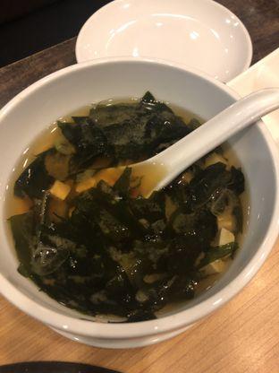 Foto 4 - Makanan di Gyu Kaku oleh Nanakoot