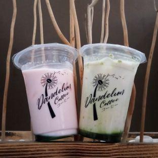 Foto 2 - Makanan di Dandelion Coffee oleh Chris Chan