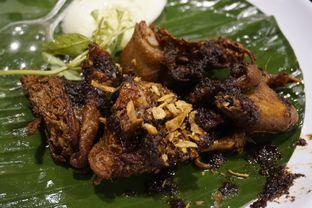 Foto 12 - Makanan di Bebek Kaleyo oleh yudistira ishak abrar