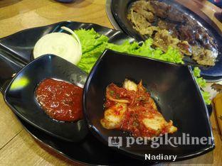 Foto 4 - Makanan di ChuGa oleh Nadia Sumana Putri