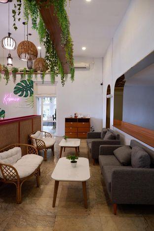 Foto 28 - Interior di KOBA Co oleh yudistira ishak abrar